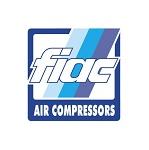 Компрессоры сжатого воздуха Fiac