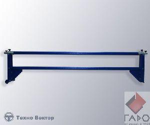 Калибровочное устройство Техновектор 7