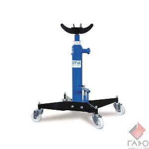 Устройство гидравлическое (стойка) на 300 кг ОМА-603