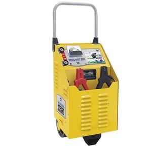 Пуско-зарядное устройство GYS NEOSTART 420