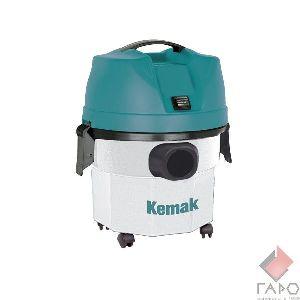 Пылесос для сухой и влажной уборки Kemak KV 10