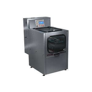 Зарядно-десульфатирующий шкаф для АКБ СВЕТОЧ-04-01.ЖК