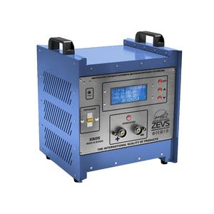 Импульсное зарядное устройство ЗЕВС-30А.32В